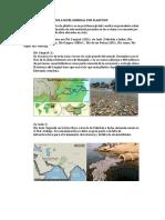 Rios Más Contaminados a Nivel Mundial(Hidrologia)