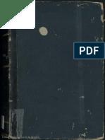 fr_14928.001.pdf