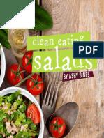 306491866-Salad-Recipes.pdf