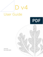 eBook Leed v4 User Guide