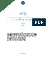 Como-tirar-Las-Runas.pdf
