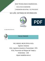 1PRESENTACIÓN MÓDULO SIG.pdf