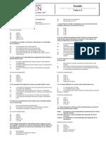 2.3-Sonido.pdf