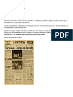 CortesTorres Aldo M3S1 Interpretandohechos