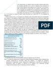 Chemical Process Modelling and Computer Simulation 201 333 Traducido
