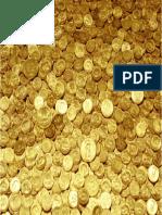 Gold.pdf