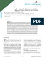 a08v14n3.pdf