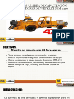 SPM 4210