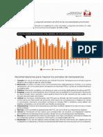 Reporte de Corrupcion DP 2017 01