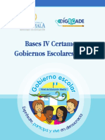 Bases Gobierno Escolar 2018 (1).pdf