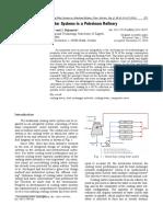 Cabeq_2014_04_19377.pdf
