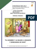 guiasreli06.pdf