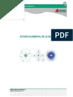 Manual 02 Estudio Elemental de La Quimica
