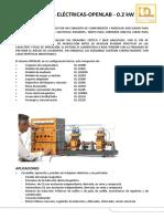 230517_OPENLAB_SPA.pdf