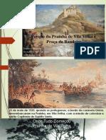 Parque da Prainha de Vila Velha e.pptx