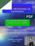 Cuidado de La Salud Familiar Rol Del Profesional de Enfermeru00eda Cicat Salud