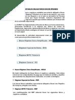 Libros Contables obligatorios según régimen.docx