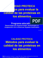 calidadproteica-120827022931-phpapp01