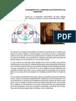 MÁQUINA-ELECTROSTÁTICA-DE-WIMSHURST.docx