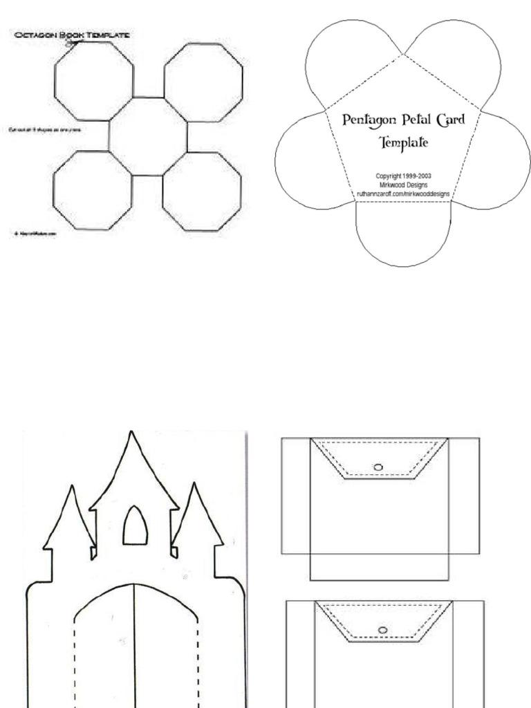 Lapbook plantillas.pptx