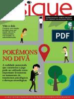 Psique 1