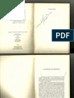 susan-sontag-estetica-do-silencio-in-a-vontade-radical.pdf