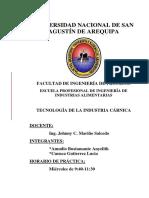 PRACTICA-1-chorizo.docx