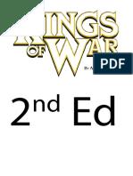 KOW-2nd-Ed-WIP6.pdf