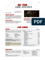 Kill Team List - Dark Angels v2.2.pdf
