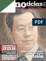 Gano-Noticias-Internacional.pdf