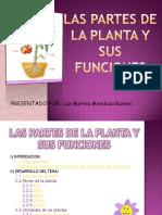 ticsiiiprimaria-120508182301-phpapp01.pdf