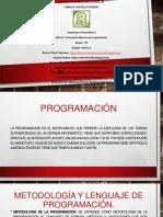 ADA1_B3_DELIRIO3