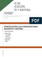 6 Tipos de antena (1)