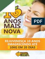 E-book-REJUVENESÇA-10-ANOS-EM-20-DIAS.pdf