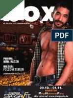 BOX 208