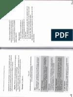 img116.pdf