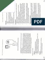 img087.pdf