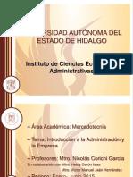material_administracion__heidy.pptx