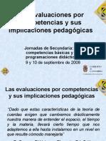 evaluacion_competencias_implicaciones_pedagogicas (2).ppt
