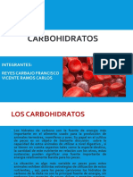 CARBOHIDRATOS-carlos1