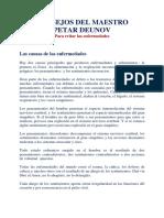 Causa de las Enfermedades.pdf