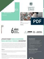 Técnico-en-Enfermería-Gineco-Obstétrica-y-Neonatal-2018-09012018