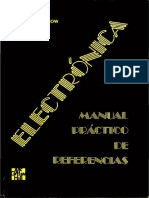 Electrónica manual práctico de referencias.pdf