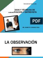 1º Sesion Técnicas de Entrevista y Observación-corregida