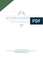 Bitácora de investigación sin anexos.docx