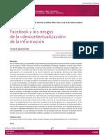 643-403-2-PB.pdf