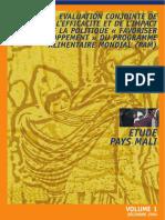 mali pays etude.pdf