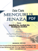 MENGURUS JENAZAH.pdf