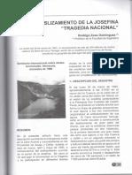 Deslizamiento Josefina.pdf