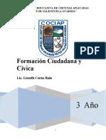 FCC - 3